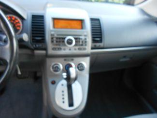 2008 Nissan Sentra 2.0 S Memphis, Tennessee 7