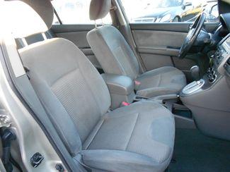 2008 Nissan Sentra 2.0 S Memphis, Tennessee 13