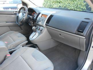 2008 Nissan Sentra 2.0 S Memphis, Tennessee 14