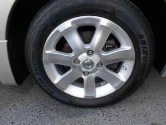 2008 Nissan Sentra 2.0 S Memphis, Tennessee 28