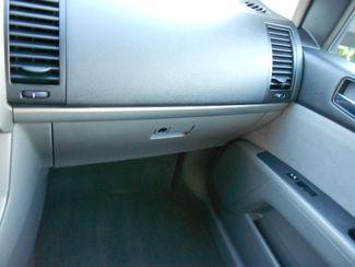 2008 Nissan Sentra 2.0 S Memphis, Tennessee 8