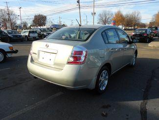 2008 Nissan Sentra 2.0 S Memphis, Tennessee 23