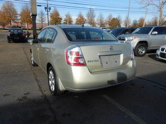 2008 Nissan Sentra 2.0 S Memphis, Tennessee 25