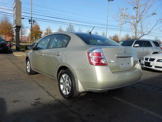 2008 Nissan Sentra 2.0 S Memphis, Tennessee 3