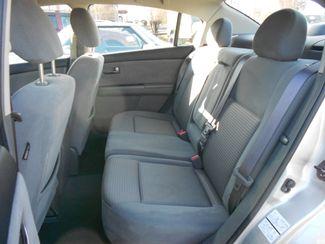 2008 Nissan Sentra 2.0 S Memphis, Tennessee 5