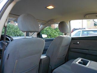 2008 Nissan Sentra 2.0 S Memphis, Tennessee 12