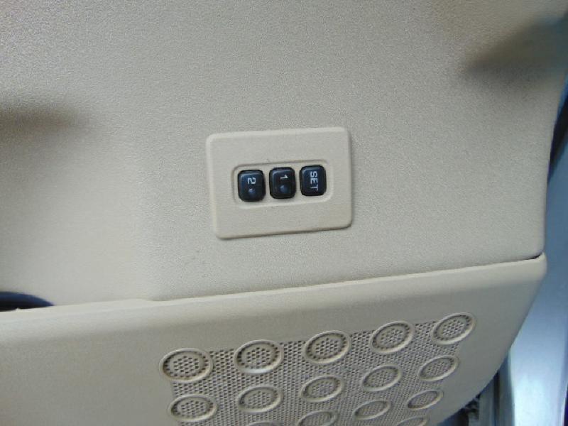 2008 Nissan Titan LE  in Austin, TX