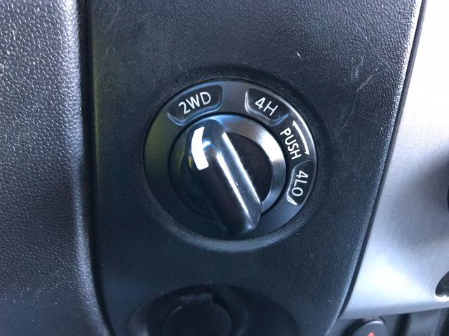 2008 Nissan Titan SE Leesburg, Virginia 22