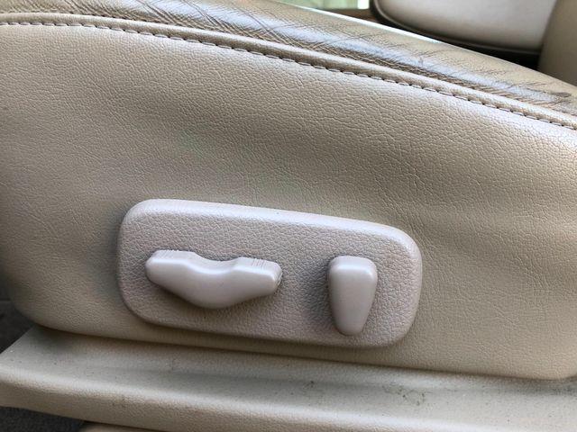 2008 Nissan Titan LE Sterling, Virginia 26