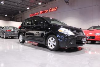 2008 Nissan Versa in Lake Forest, IL