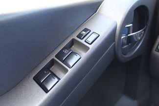 2008 Nissan Xterra X Encinitas, CA 10