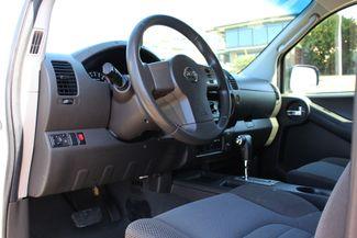 2008 Nissan Xterra X Encinitas, CA 11