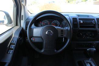2008 Nissan Xterra X Encinitas, CA 12