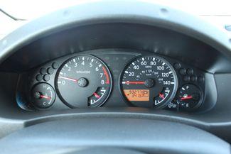 2008 Nissan Xterra X Encinitas, CA 13