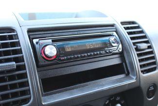 2008 Nissan Xterra X Encinitas, CA 14