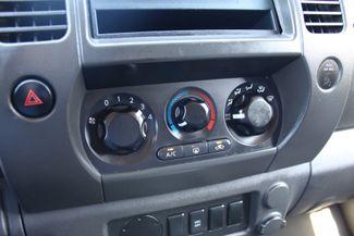 2008 Nissan Xterra X Encinitas, CA 15