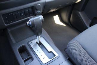 2008 Nissan Xterra X Encinitas, CA 16