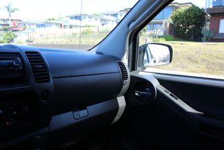2008 Nissan Xterra X Encinitas, CA 17