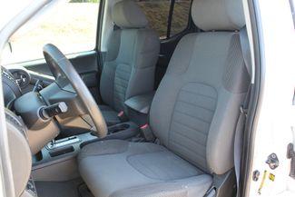 2008 Nissan Xterra X Encinitas, CA 18