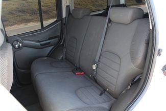 2008 Nissan Xterra X Encinitas, CA 19