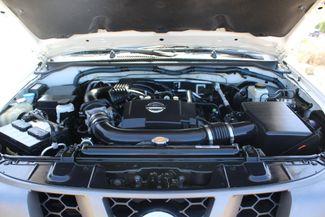 2008 Nissan Xterra X Encinitas, CA 22