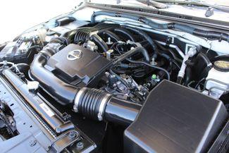 2008 Nissan Xterra X Encinitas, CA 23