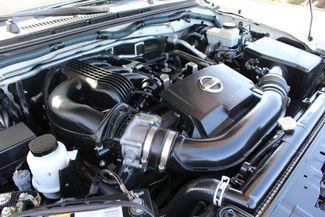 2008 Nissan Xterra X Encinitas, CA 24