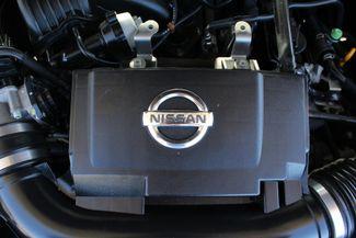 2008 Nissan Xterra X Encinitas, CA 25