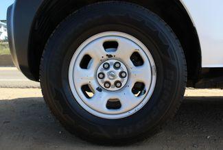 2008 Nissan Xterra X Encinitas, CA 8