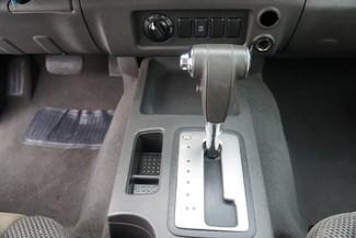 2008 Nissan Xterra S 4X4 in Richmond, Virginia