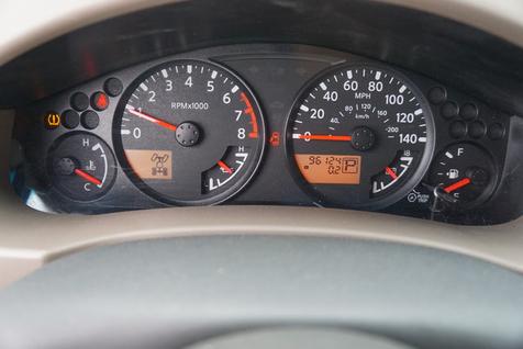 2008 Nissan Xterra S 4X4 | Richmond, Virginia | JakMax in Richmond, Virginia