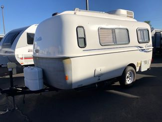 2008 Other Casita  17 Spirit Deluxe   in Surprise-Mesa-Phoenix AZ