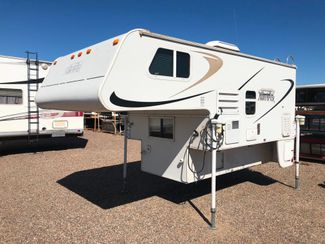 2008 Palomino Maverick 800   in Surprise-Mesa-Phoenix AZ