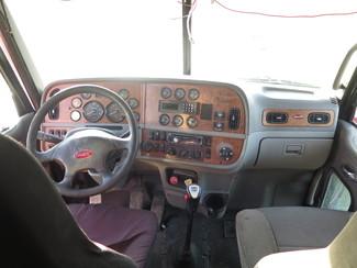 2008 Peterbilt 388 Ravenna, MI 11