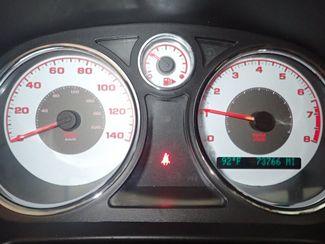 2008 Pontiac G5 Base Lincoln, Nebraska 8