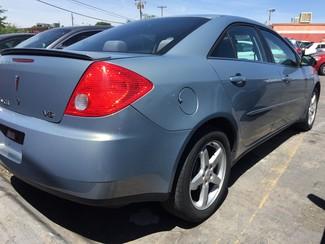 2008 Pontiac G6 AUTOWORLD (702) 452-8488 Las Vegas, Nevada 3