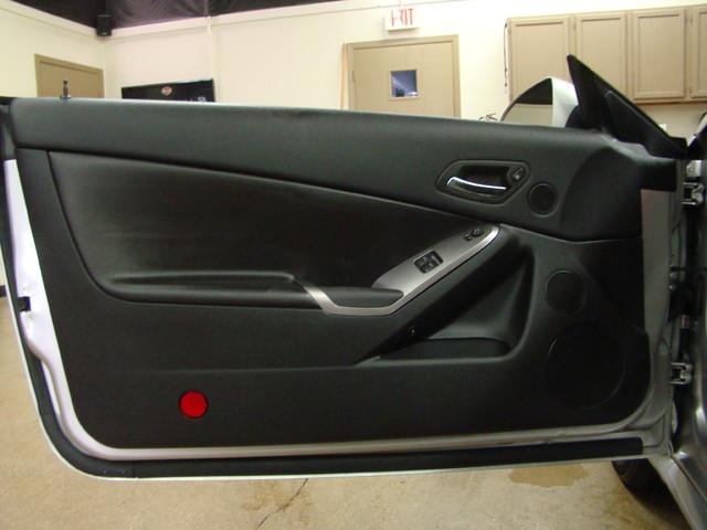 2008 Pontiac G6 GXP Batavia, Illinois 11