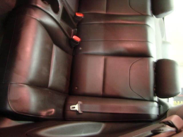 2008 Pontiac G6 GXP Batavia, Illinois 13