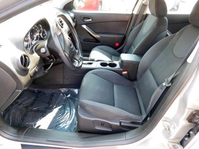 2008 Pontiac G6 GT Ephrata, PA 11