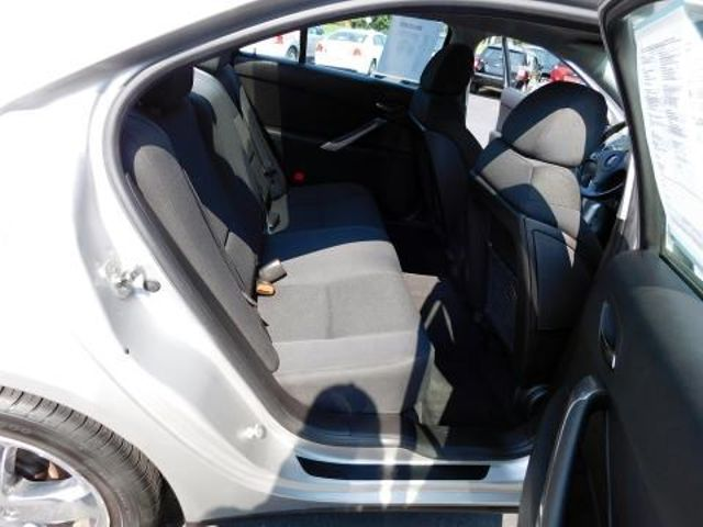 2008 Pontiac G6 GT Ephrata, PA 19