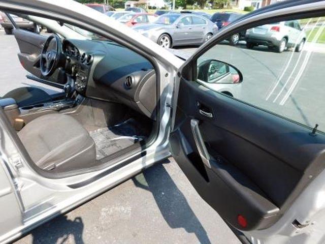 2008 Pontiac G6 GT Ephrata, PA 20