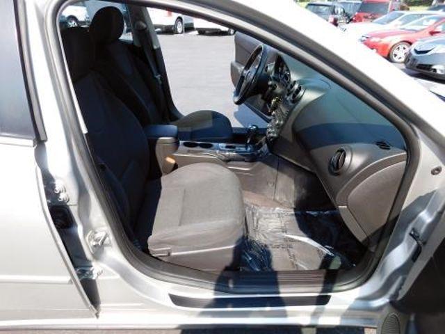 2008 Pontiac G6 GT Ephrata, PA 21