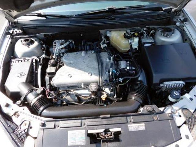 2008 Pontiac G6 GT Ephrata, PA 22