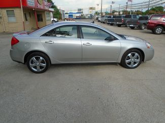 2008 Pontiac G6 GT | Forth Worth, TX | Cornelius Motor Sales in Forth Worth TX