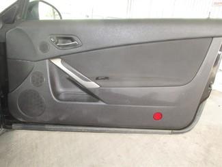 2008 Pontiac G6 GT Gardena, California 11