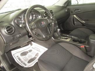 2008 Pontiac G6 GT Gardena, California 8