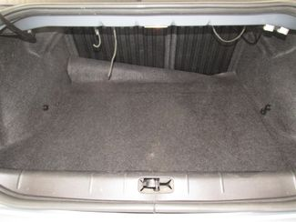 2008 Pontiac G6 Gardena, California 11