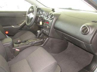 2008 Pontiac G6 Gardena, California 8