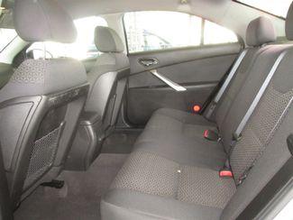 2008 Pontiac G6 Gardena, California 10