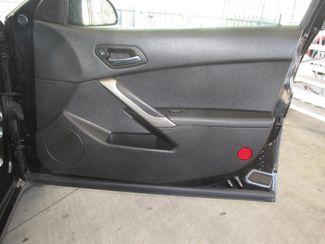 2008 Pontiac G6 Gardena, California 13
